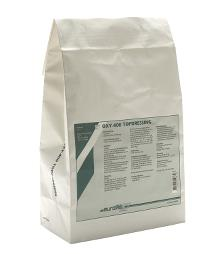 Oxy-400 topdressing