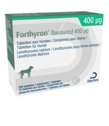 levothyroxin natrium 400 g sotalol 80 nebenwirkungen. Black Bedroom Furniture Sets. Home Design Ideas